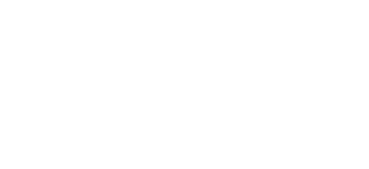 be-Consulting