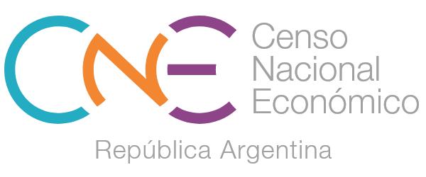 Censo Nacional Económico 2020/21